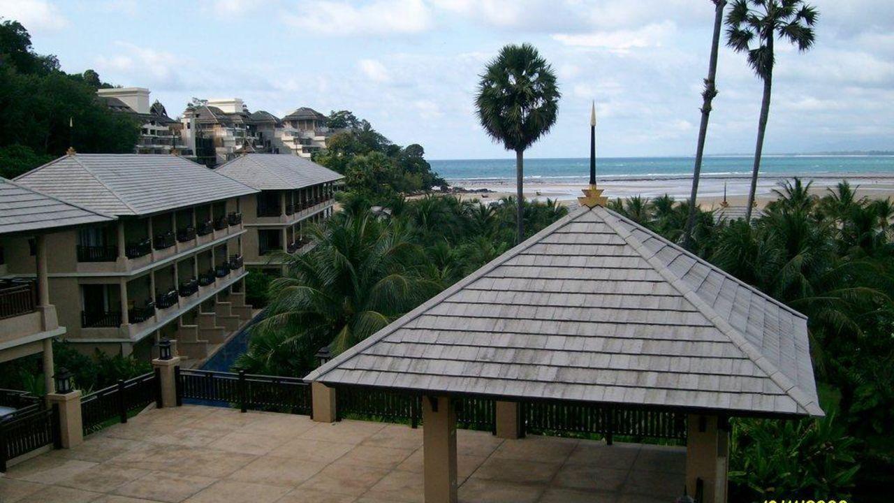 The Imperial Adamas Beach Resort