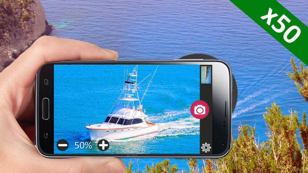 Thailand Camera Apps