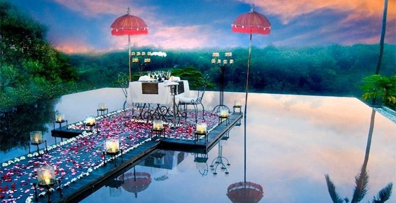 Chiang Mai Thailand Honeymoon Destination