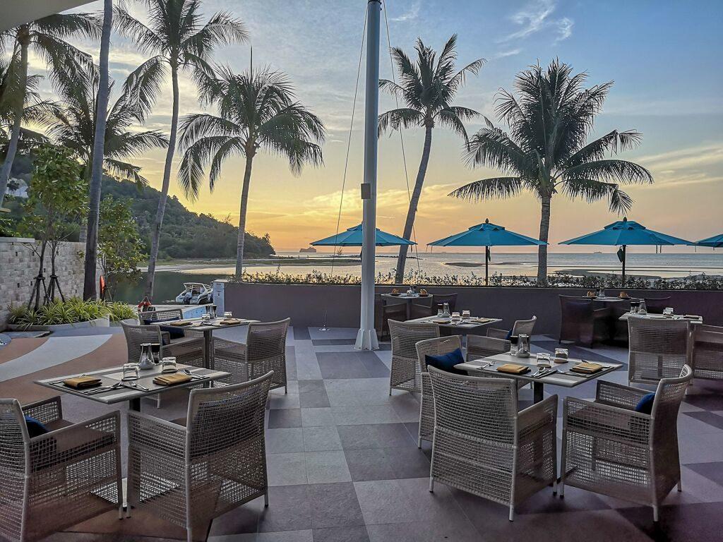 Avani+ Samui Resort View