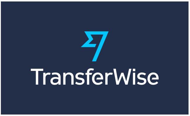 Transfer Money to Thailand