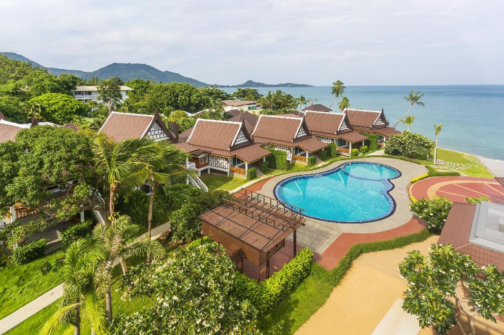 http://www.hotelscombined.com/hotels/Floral-Hotel-Aura-Samui-Best-Beach,Thailand-c56280-h4582365-details?a_aid=31422